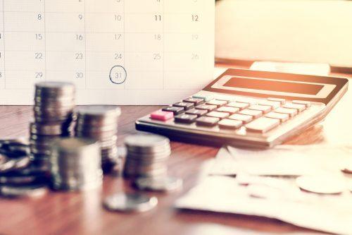 Merchant Cash Advance Lenders Canada