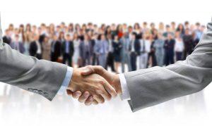 ondeck and coast capital announce partnership