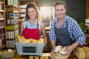 online business loans - smarter loans