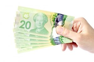 Payday Loans in Canada - Smarter Loans