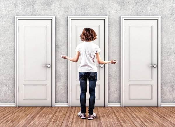 Personal Loan Types - Smarter Loans