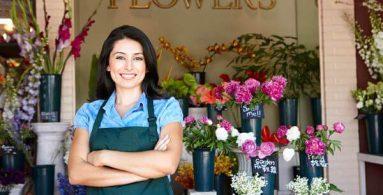 Secured Business Loans - Smarter Loans