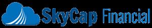 SkyCap Poor Credit Personal Loans