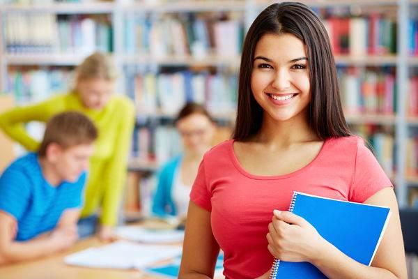 student loans - smarter loans