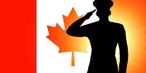 Veteran Loans - Smarter Loans